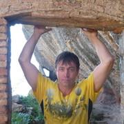 Анатолий Щипунов on My World.