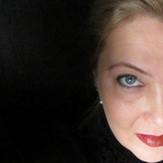 ирина шинкаренко on My World.