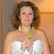 Анастасия Шишова в Моем Мире.