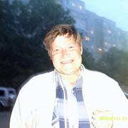 Сергей Синдяев on My World.
