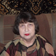 Людмила Ситникова on My World.