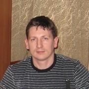 Евгений Несин on My World.