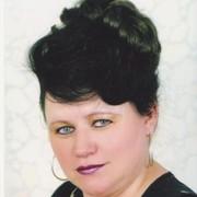 Людмила Подковырова on My World.