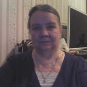 Ольга Сысоева on My World.