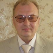 Иваныч (Сергей) Колчанов on My World.