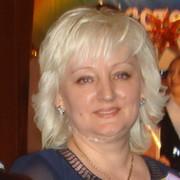Светлана Свалова on My World.