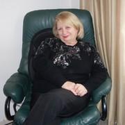 Svetlana Mykhalyak on My World.