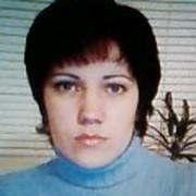 Светлана Арькова (Павлова) on My World.