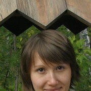 Светлана Чернодарова on My World.