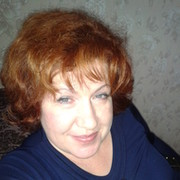 Светлана Сергеева on My World.