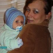 Светлана Карезина on My World.