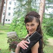 Светлана Рощина on My World.