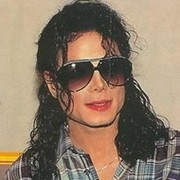 Sweetlana MJ on My World.