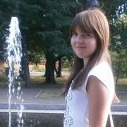 Светлана Семёнова on My World.