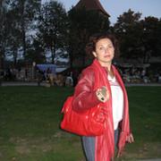 Татьяна Ключникова on My World.
