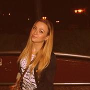Валерия Королёва on My World.