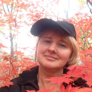 Татьяна Бедарькова on My World.