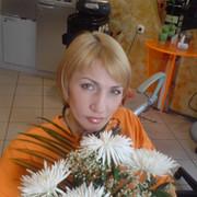 Татьяна Маликова on My World.