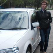 Татьяна Кузнецова on My World.