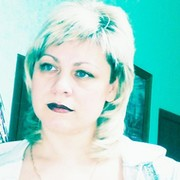 Татьяна Лебедева on My World.
