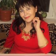 Валентина Нарежная on My World.