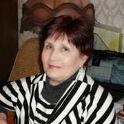 Антонина Смирнова on My World.