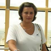 Яна Удалова on My World.