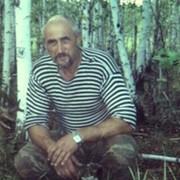 Юрий Санников on My World.