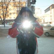 Владимир Мамзиков on My World.