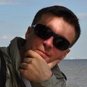 Евгений Чеховский on My World.