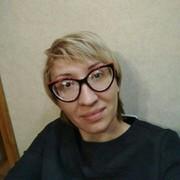 Сашка Очаровашка on My World.