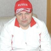 Валерий Чернопрудов on My World.