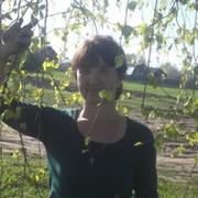 Валентина Трушкова on My World.