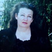 Валентина Боголюбова on My World.