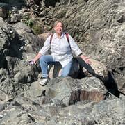 Ольга Ванчурова on My World.