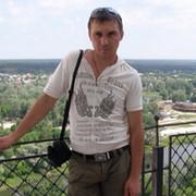 Иван  Тихонский on My World.