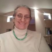 Ольга Верещагина on My World.