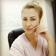 Ирина Воронцова on My World.