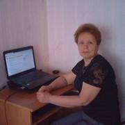 Лариса Рудакова on My World.