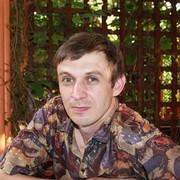 Владимир Яковлев on My World.