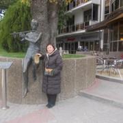 Лидия Ковалева on My World.
