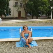 Римма Егорова on My World.
