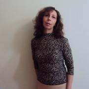 Ольга Волосникова on My World.