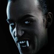 posledniy vampir666 on My World.