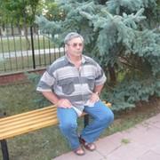 Владимир Гилев on My World.
