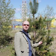 Владимир Караваев on My World.