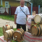 Юра Дубровский on My World.