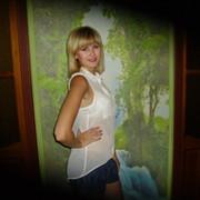 Катерина Яловенко on My World.