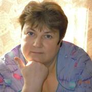 Татьяна Ермишева on My World.