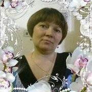 Екатерина Харченко on My World.